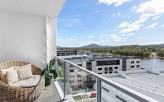 269/325 Anketell Street, Greenway ACT