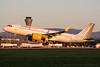 EC-NAZ Vueling Airlines
