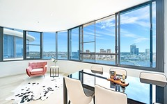 1805/11 Wentworth Place, Wentworth Point NSW