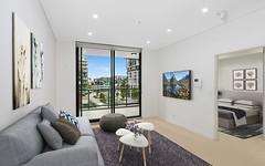 901C/41-45 Belmore Street, Ryde NSW