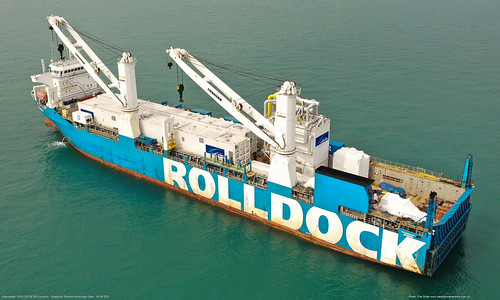 rolldock sea@piet sinke 16-04-2021 (5)