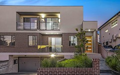 293 Waterloo Road, Greenacre NSW