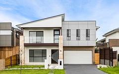 Lot2, 10 Perrett Street, Schofields NSW