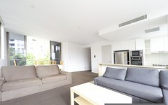 151/7 Epping Park Drive, Epping NSW