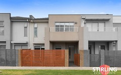 19 Belfort Lane, Cranbourne VIC