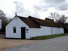 Photo of Manor Farm, Tingrith