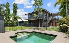 8 Catchlove Street, Rosebery NT