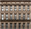 Abandoned Glasgow Offices, Glasgow