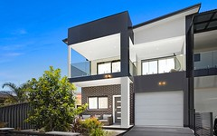 3a Lucinda Road, Greystanes NSW