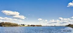 Photo of River Clyde Scotland