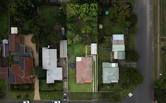 17 Lewis Street, Schofields NSW