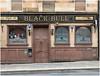 Black Bull, Glasgow