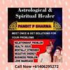 Best Astrologer in Perth