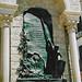 Barletta, Piazza della Sfida, Monumento della Sfida