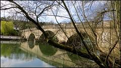 Photo of SHILLINGFORD BRIDGE