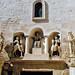 Bisceglie, Basilica di San Pietro Apostolo