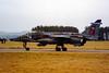 Jaguar GR1A XZ381 'EC' 6 Squadron