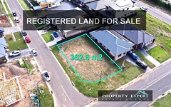 109 Junction Road, Riverstone NSW