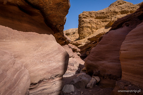 180305-4697-Red Canyon 14
