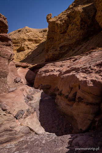 180305-4693-Red Canyon 14