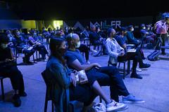Festival Internacional Cine LPGC
