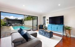 294B Burraneer Bay Road, Caringbah South NSW