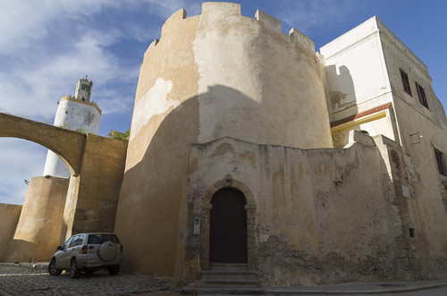 Portuguese Cistern, 19.03.2015.