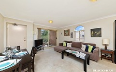 25/12 Albermarle Place, Phillip ACT