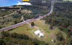 21019 Tasman Highway, Chain Of Lagoons TAS