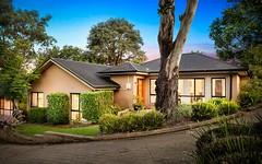 1/4-6 Watt Avenue, Ryde NSW