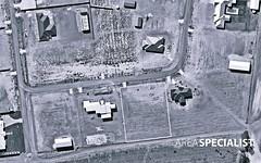 Lot 42 Charon Drive, Gol Gol NSW