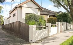 28 Frenchmans Road, Randwick NSW