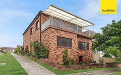 22 Percival Street, Maroubra NSW