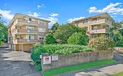 21/58-60 Oxford Street, Epping NSW