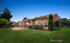 74 Winters Way, Doncaster VIC