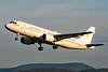 HZ-SKY3 Sky Prime Aviation