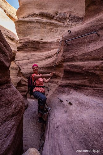 180305-4706-Red Canyon 15