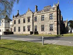 Photo of Newtownards Model Primary School