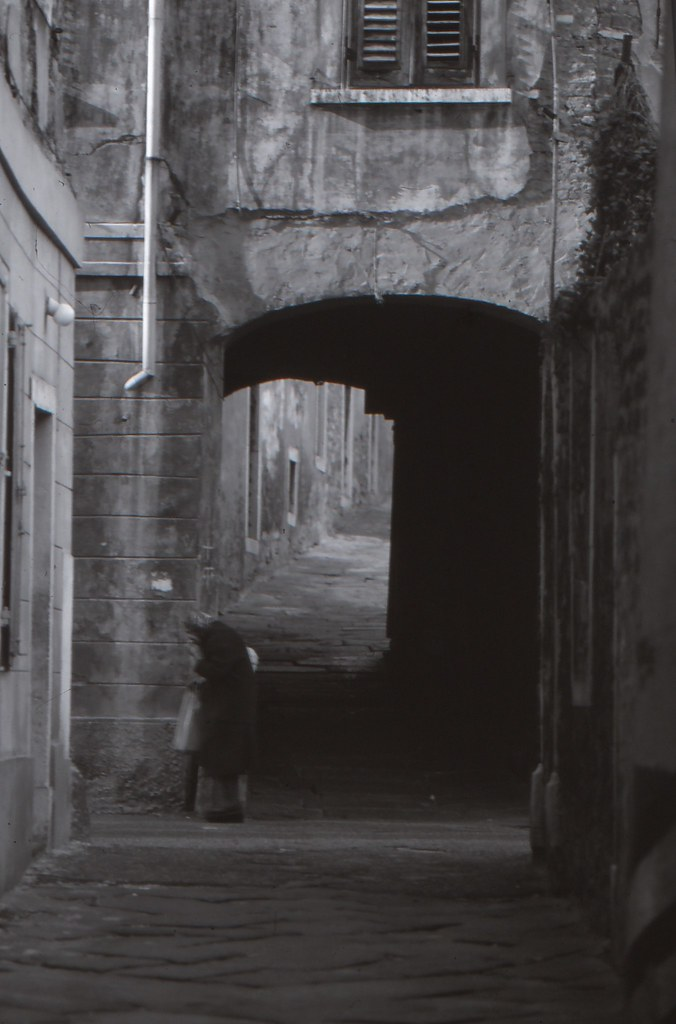 Kodak Black images