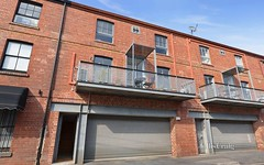 24 Rose Street, Richmond VIC