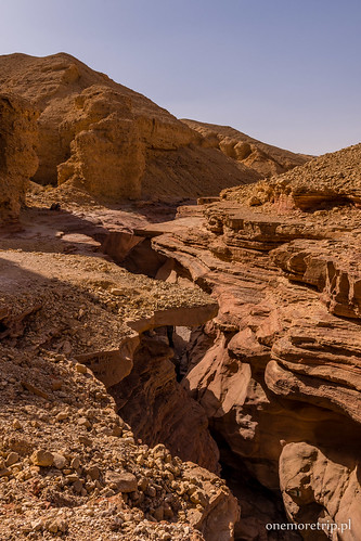 180305-4745-Red Canyon 20