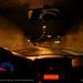 Aktio-Preveza undersea tunnel