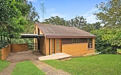 6 Ludmila Close, Carlingford NSW
