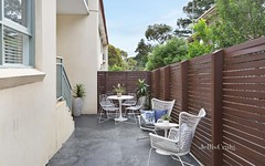 2/8 Osborne Avenue, Glen Iris VIC
