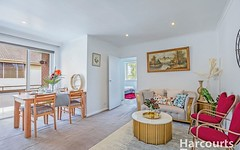9/66 Edgar Street North, Glen Iris VIC