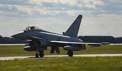 Photo of Typhoon 339
