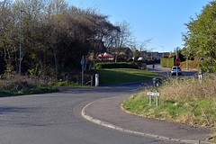 Photo of Prestonhall Drive
