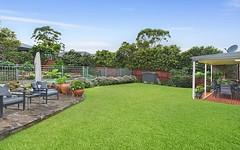16 Hoddle Crescent, Davidson NSW