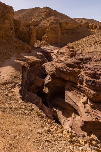 180305-4744-Red Canyon 20