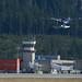 210417 Ward Air takeoff at Juneau
